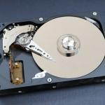 CloudReadyに入れておきたいオンラインストレージ「File System for DropBox」