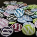 Worpressサイトの構築でおすすめする便利なプラグイン20選