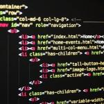 Wordpressで「highlight.js」を使って、ページの表示速度を落とさずにソースコードを綺麗に自動整形し表示する方法(Page Speed Insights対応)