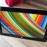 Windows10を無償アップグレードを利用してクリーンインストールする方法