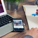 買い物のメモから仕事のメモまで、PCでもスマホでも自動で同期もされて、いつでもメモを書いたり見たりできる便利なツール「Google Keep」