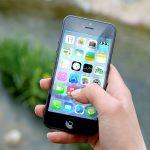 Felicaに対応したiPhone7の購入の前に、スマートウォッチの「AppleWatch2」や「wena wrist」での電子決済を検討しみる価値があるかも。