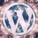 WordPress4.4以降に搭載された記事内URLの「埋め込みカード」表示機能を、無効にせずにURLを文字列で表示する簡単な方法