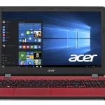 Acer ノートパソコン Aspire ES1-531-A14D/K 4GB/500GB/Windows10/15.6インチ/DVDスーパーマルチ